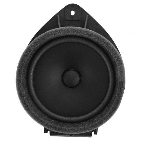 07-14 Silvrdo, Sierra, Avlnche, Yukn, XL, Subrban, Tahoe (w/Enhanced Sys) Ft Dr Speaker LF = RF (AC)