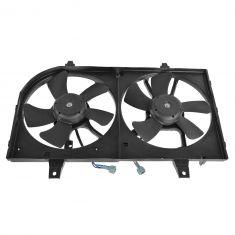 Radiator Fan Assembly   Electric Radiator Fans   Radiator