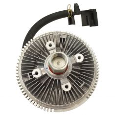 Radiator Fan Clutch Assembly | Replacement Cooling Fan