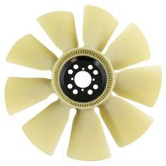 99-03 Ford F250; F350; Excursion 7.3L Engine Fan Blade