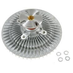 GM Cooling Fan Clutch