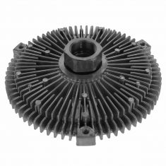 80-06 BMW Multifit Radiator Fan Clutch