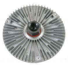 1988-03 BMW 5, 7, 8 Series Radiator Fan Clutch