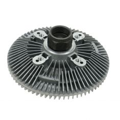 93-97 Land Rover Defender; 94-99 Discovery SD; 93-95 Range Rover Fan Clutch