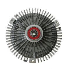 Radiator Fan Clutch