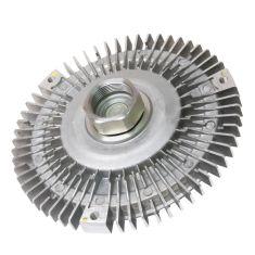 98-02 Mercedes E430; 99-01 ML430; 00-03 ML55 Radiator Fan Clutch