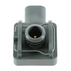 89-03 Buick, Chevy, Olds, Pontiac Multifit Coolant Level Sensor