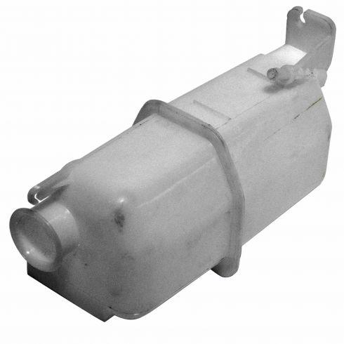 07-10 Elantra Sedan Radiator Overflow Bottle