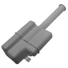 01-06 Magentis, Optima; 01 XG300; 02-05 XG350; 99-05 Sonata Radiator Overflow Bottle