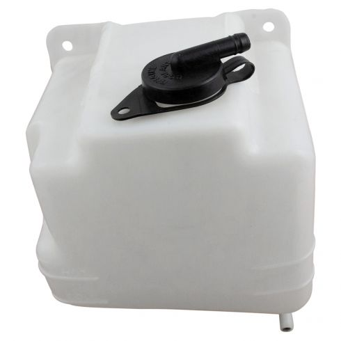 88-02 Chevy GMC C/K Series Truck Coolant Reservoir Overflow Bottle