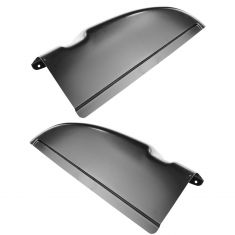 88-02 Chevy/GMC Regular Cab Corner PAIR