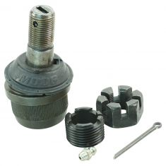 1970-91 Upper Ball Joint 4WD (MOOG)