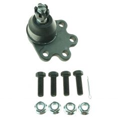 1988-05 Chevy GMC Lower Ball Joint 4WD