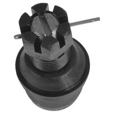 1970-91 Upper Ball Joint 4WD