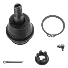 Lower Ball Joint (Moog K6541)