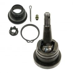 Upper Ball Joint (Moog K6540)