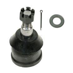 70-99 Chevy; GMC 2WD C20, C30 P/U; Van Front Lower Ball Joint LF=RF