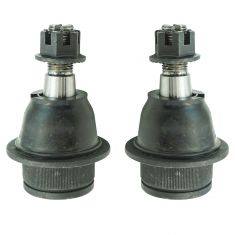10-13 Ford Transit Connect Front Lower Balljoint Pair