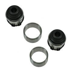 Rear Knuckle Bushing PAIR for AWD Models