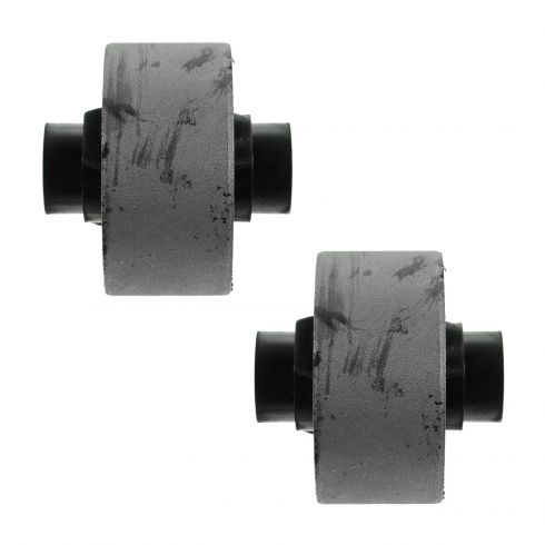 Dorman 905-752 Control Arm Bushing
