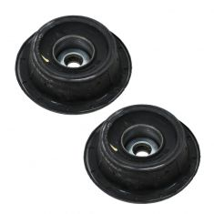 85-97 VW Multifit Front Strut Mount Kit LF=RF Pair