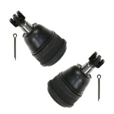71-95 Chevy; GMC Multifit Front Lower Ball Joint Pair