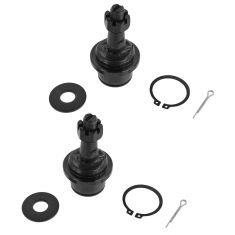 03-06 Ford Expedition; Lincoln Navigator Front Lower Ball Joint Pair