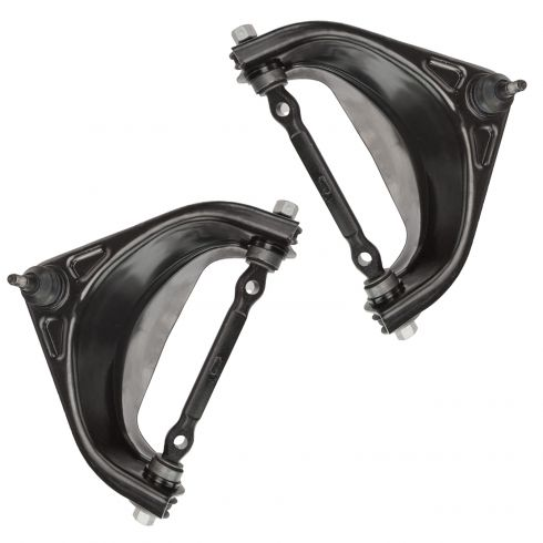 For 2003-2009 Dodge Ram 3500 Control Arm Front Lower AC Delco 42999MC 2008 2004