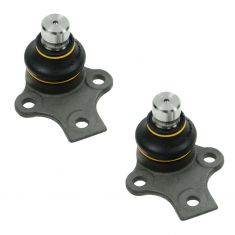 98-02 VW Multifit Front Lower Ball Joint PAIR