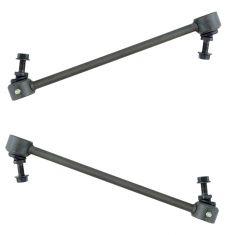 Moog K6667 Stabilizer Bar Link Kit Federal Mogul