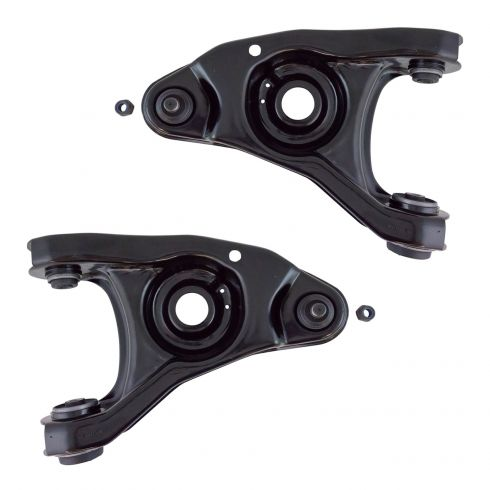 NEW FRONT LOWER RIGHT CONTROL ARM W// BALL JOINT FITS 94-04 FORD MUSTANG RK620899