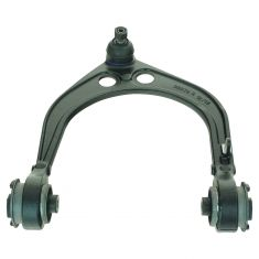 05-10 Chrysler 300; 06-11 Dodge Charger; 05-08 Magnum RWD Front Upper Control Arm w/Balljoint RF
