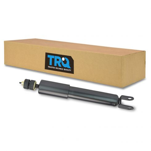99-07 Chevy, GMC Full Size PU, SUV w/4wd  (w/o Smooth Ride) Front Shock Absorber LF = RF