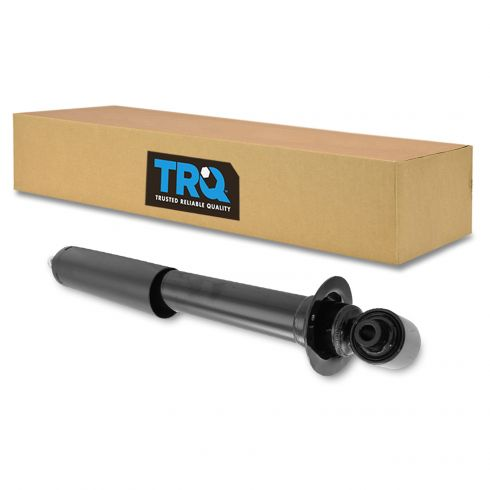 05-07 Mercury Montego, Ford Five Hundred w/FWD (exc Elect Susp) Rear Shock Absorber LR = RR