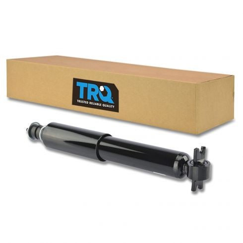 92-02 Crown Victora, Grand Marquis; 94-02 Towncar Front Shock Absorber LF = RF
