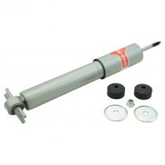 03-15 Express/Savana 2500, 3500 Front Shock Absorber LF = RF (KYB Gas-a-Just)