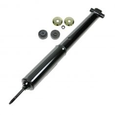 03-11 Crown Vic, Grand Marquis, Town Car; 03-04 Marauder Rear Shock Absorber LR = RR (Monroe Sensa)