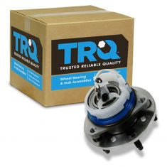 97-05 GM Midsize Hub Assembly Front RH or LH