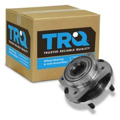 CHRYSLER 2005-96 HUB BEARING - FRONT 2005-96 T&C C