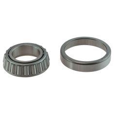 91-03 S10 2wd Front Inner Wheel Bearing LH = RH