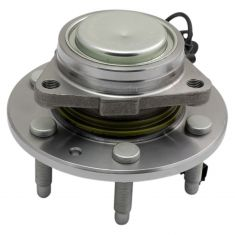 Wheel Bearing G3 Tapered roller bearing with ABS Sensor