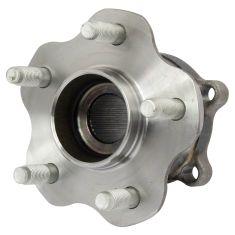 Wheel Bearing G3 Ball bearing w/o  ABS Sensor