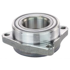 95-99 Acura TL, CL; 95-97 Accord V6; 95-98 Odyssey; 96-99 Isuzu Oasis Front Wheel Bearing (Timken)