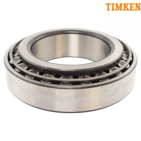 MileMate Set 580 / 572 R Drive Outer Wheel Bearing (Timken)