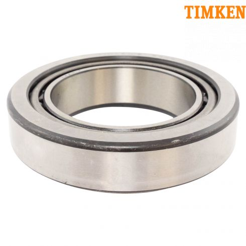 MileMate Set 594A / 592A R Drive Inner Wheel Bearing (Timken)