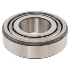 MileMate Set 3782 / 3720 FF Steer Outer Wheel Bearing (Timken)