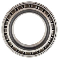 MileMate Set HM218248 / HM218210 N Trailer Inner Wheel Bearing (Timken)