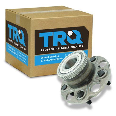 99-04 Honda Odyssey Rear Wheel Hub & Bearing LR = RR