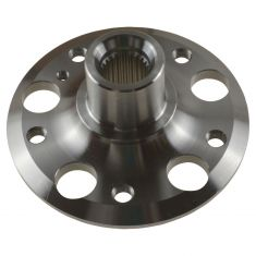 98-07 C-Series; 03-09 CLK-Series; 98-11 SLK-Series Rear Wheel Hub LH=RH