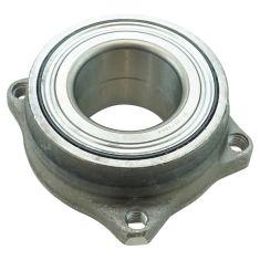 03-16 Mercedes Rear Wheel Bearing Module LH = RH